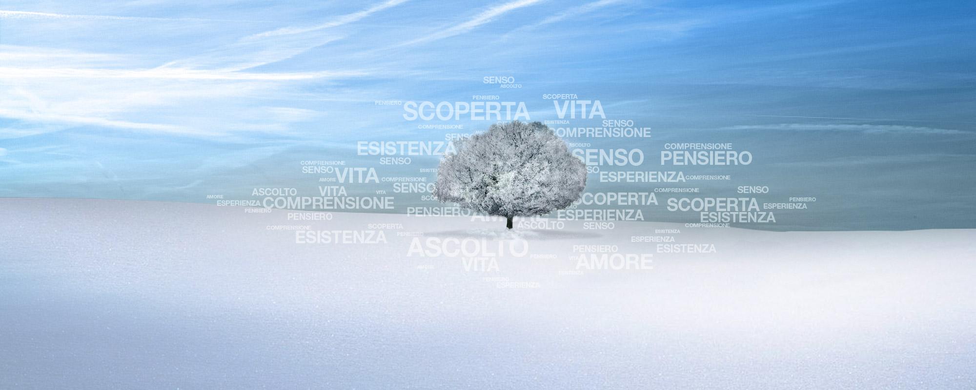 Inverno_2000x800_Home_01